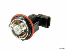 Hella Parking Light Bulb fits 2001-2009 BMW X3 M6 525i  MFG NUMBER CATALOG