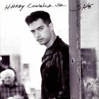 HARRY CONNICK JR. She CD BRAND NEW