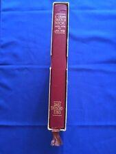 R. CRUMB SKETCHBOOK: NOV. 1974 TO JAN. 1978 - FIRST EDITION BY R. CRUMB