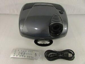 SIM2 Grand Cinema Hi Definition HT300 E Movie Projector DLP Display HT300E