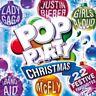 Artisti Vari - Pop Party Christmas Nuovo CD
