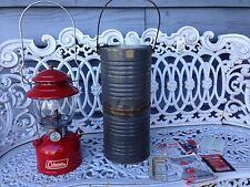 Vintage Coleman 200A Lantern