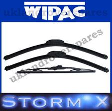 BOSCH 3397011449 SP24KS SUPERPLUS Windscreen Conventional Wiper Blade