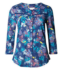 Per Una Polyester Blouses for Women