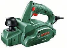 Cepillo electrico Bosch Pho 1500 cuchilla Woodrazor