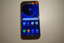 SAMSUNG GALAXY S7 SM-G930FD Dual SIM Gold Smartphone 32GB