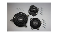 Kit Tampons de Protection Carters Moteur AVDB KAWASAKI ZX10R ZX10-R 2011-2013