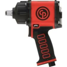 Chicago Pneumatic 8941077550 1/2 In. Impact Wrench