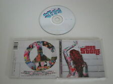 JOSS STONE/PRESENTA JOSS STONE(VIRGIN-0946 3 76268 2 5)CD ÁLBUM