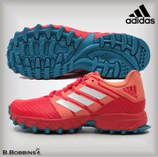 SF33 RRP £49.99 Junior Adidas Los Angeles Pink//Pink Trainers