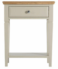Country More than 200cm Side & End Tables