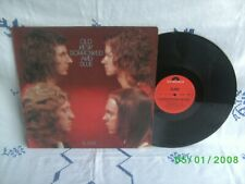 Slade LP-Old New Borrowed And Blue FOC