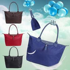 Shoulder Women Crossbody Bag Leisure Leather Handbags for Messenger Bag Totes