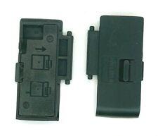 Akkudeckel, Battery cover, Akku Accu Cover, Deckel für Canon 550D 600D T2i X4
