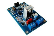 5pcs PWM AC Light Dimmer Module 50Hz 60Hz Arduino Raspberry LED Smart Home