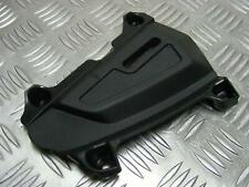 Honda CRF 250 Rally Coolant Bottle Cover Panel Rear 17-19 610