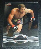 Jose Aldo UFC 2013 Topps Finest Card #95 163 156 142 136 129 WEC 51 48 44 41 36