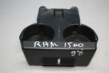Dodge Ram 1500 Becherhalter Getränkehalter Dosenhalter 4953771