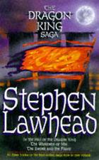 The Dragon King Saga by Stephen Lawhead (Paperback, 1998)