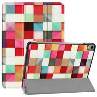Funda para IPAD de Apple pro 11 Pulgadas Cubierta Protectora Libro Bolsa de Caja