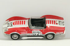 Vitesse 1:43 Corvette 1971 Daytona #57