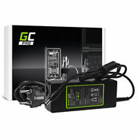 Netzteil / Ladegerät für Samsung NP700Z5AI NP700Z5A-S04DE NP700Z5A-S06DE Laptop