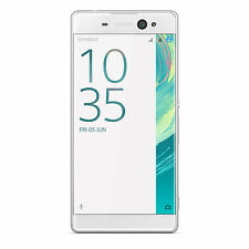 Sony Xperia XA Ultra F3213 16GB GSM 21MP Camera Phone - White