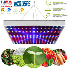 LED Grow Light Kits for sale | eBay