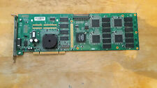 TC Electronic PowerCore PCI card