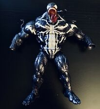 Marvel Legends Monster Vemon Baf