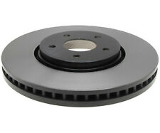 Disc Brake Rotor-Specialty - Street Performance Front Raybestos 980574