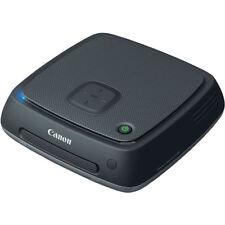 Canon Connect Station 1TB NFC Full HD WiFi HDMI CS100 *GENUINE CANON WARRANTY*