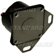 Emergency Vehicle Lamp Relay Standard SS-613