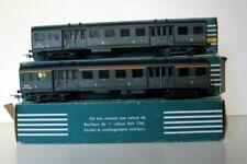 Locomotives wagons Hornby pour modélisme ferroviaire à l'échelle HO