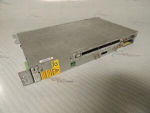 BOSCH D64711 LINE FILTER 17A MAX OUTPUT
