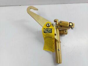 DBI Sala 2104521 Tie-Off Adapter Tool