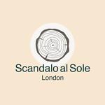 scandaloalsole14
