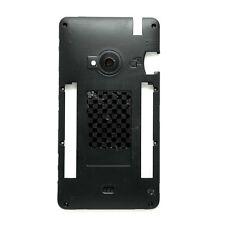Carcasa Intermedia Nokia Lumia 625 Repuesto Original Usado