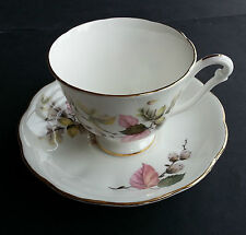 Queen Anne Royal Albert Porcelain & China Tableware