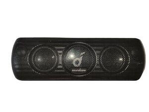 Anker Soundcore Motion+ Bluetooth Lautsprecher