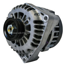 Alternator Quality-Built 8550603 Reman
