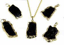 4030955 Masonic Black Stone Necklace Freemason Mecca Black Rock Mason Prince Hal