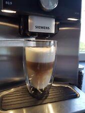 6 er Latte Macchiato Tee Kaffee Gläser Set Doppelwandig Thermo 380 ml 14 cm Hoch