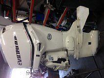 90hp Evinrude Etec Outboard Parts