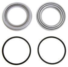 Centric Parts 143.65026 Rear Brake Caliper Kit