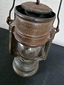 Feuerhand Sturmkappe STURMSICHER No 175 Super Baby