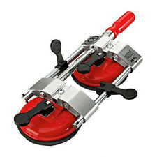 Bessey PS55 Seaming Tool | Joining, Positioning and Leveling Work Surfaces