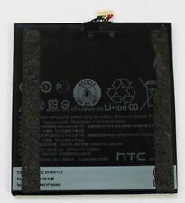 OEM VIRGIN MOBILE HTC DESIRE 816 (0P9C300) REPLACEMENT BATTERY B0P9C100 2600mAh