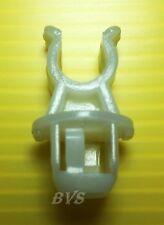94-01 Acura Integra GSR LS DC2 93-97 Honda CR-X Del Sol Hood Prop Rod Clamp Clip