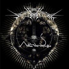 Pandemonium-nichilista (POL), CD